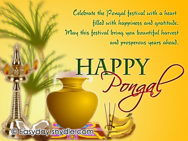 happy-pongal-wishes